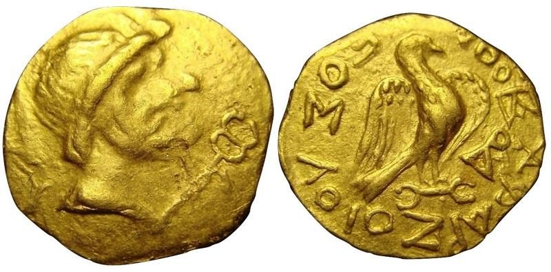 Фото монет с изображением крыма традиционно